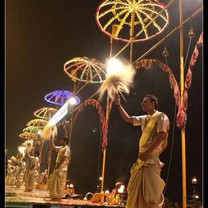 大吉岭游记图文-印象印度——我的北印度36天天天记