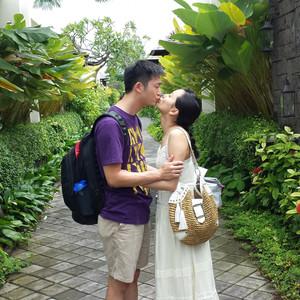 克里特岛游记图文-巴厘岛honeymoon——真实经历PK网络攻略