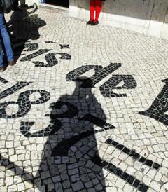 [葡萄牙游记图片] 2013年春节西葡之行(上:葡萄牙)