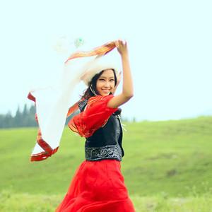 鄯善游记图文-新疆伊犁-喀拉峻草原-库姆塔格大沙漠天山环线心灵之旅