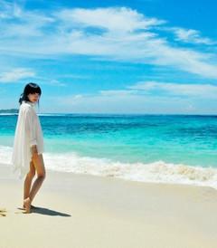 [巴厘岛游记图片] Dream Bali