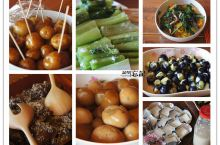 日本东北饭丰町:让懒人也想做饭的乡村超市