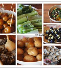 [饭丰町游记图片] 日本东北饭丰町:让懒人也想做饭的乡村超市