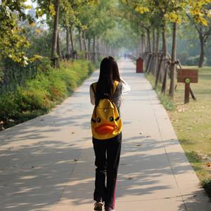 镇江游记图文-小众旅游地——镇扬四日游(照片200+)