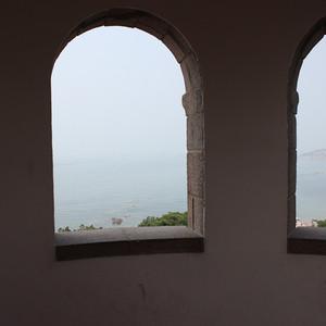 胶州游记图文-青岛5日,吃喝玩乐上山下海。
