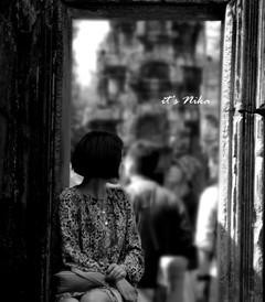 [泰国游记图片] 泰国、柬埔寨两国25天7500元独行记——看过你的美的我的眼