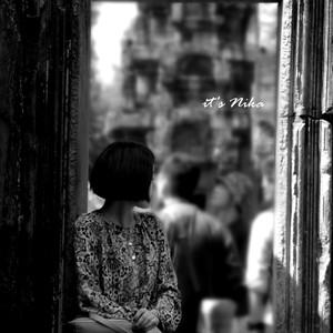 苏梅岛游记图文-泰国、柬埔寨两国25天7500元独行记——看过你的美的我的眼