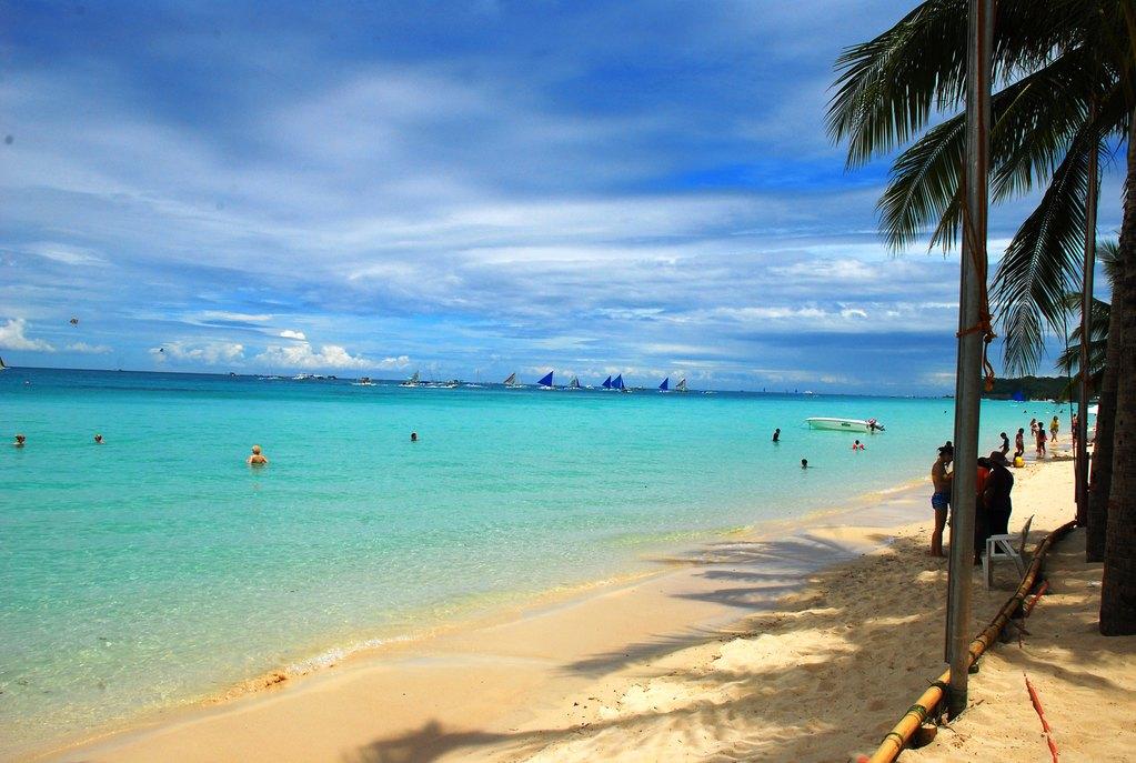 近期别去菲律宾(不是标题党)