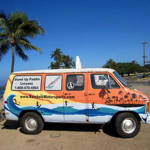 华盛顿游记图文-美国全景游~夏威夷、华盛顿、纽约、黄石、缅因以及北加州