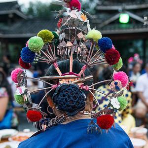 柳州游记图文-柳州可以这样玩