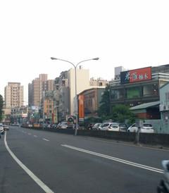 [日月潭游记图片] 台湾宝岛八日游第三天