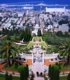 [耶路撒冷游记图片] 踏进纷争之地,感受信仰的力量(以色列、约旦、巴勒斯坦之旅)
