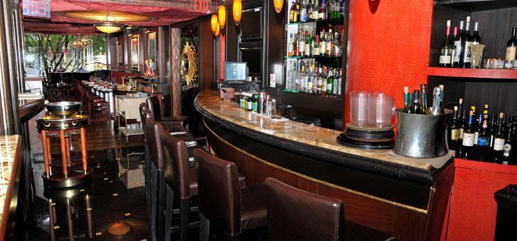Club A Steakhouse1