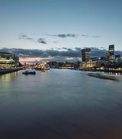 [伦敦游记图片] 夏日12天英伦自驾深度游----记