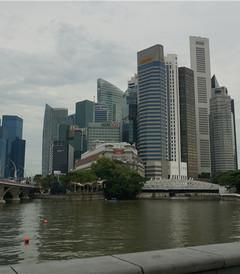[新加坡游记图片] Singapore(新加坡),我的狮城游(20140625-20140701)