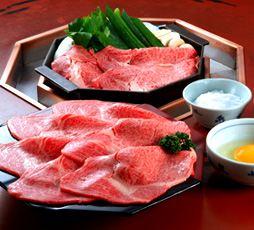 Mishimatei1