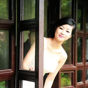 平湖游记图文-上海的邻居---平湖。一个低调奢华的休闲旅游之处