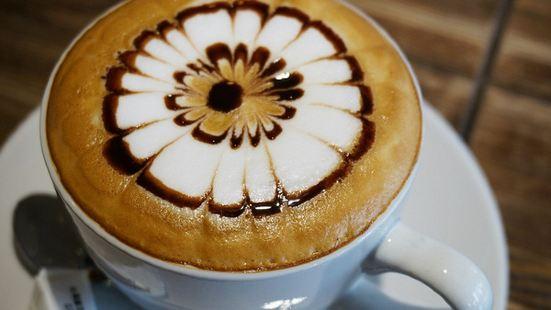 費奧納咖啡館(光華店)