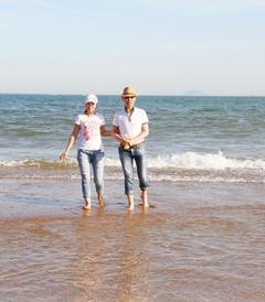 [南京游记图片] 与母亲一起圆梦苏杭----送给母亲七十大寿的贺礼,4600公里苏杭自驾游