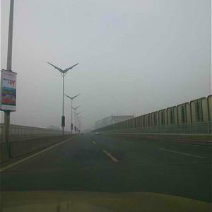 长兴游记图文- 2014年春节浙江长兴的养生之旅