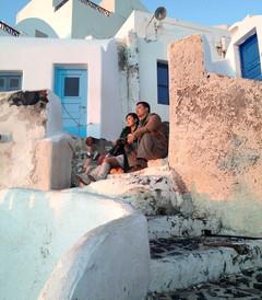 [马德里游记图片] 独孤游记:希腊、西班牙11日,沐浴地中海的柔风,亲密接触梅西与C罗