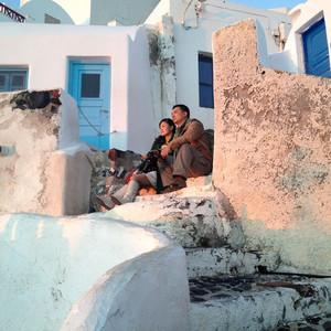 巴塞罗那游记图文-独孤游记:希腊、西班牙11日,沐浴地中海的柔风,亲密接触梅西与C罗