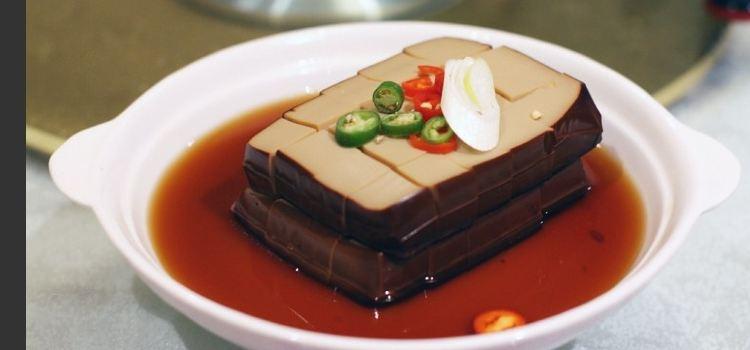 Cafe Lotus3