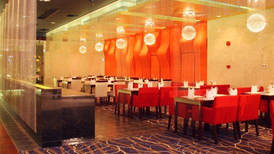 Cafe Encore (Huaan Conifer International)