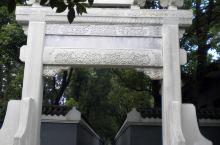 游安徽桐城
