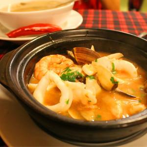 越南游记图文-吃货夫妻逛吃游越南西贡美奈自由行攻略