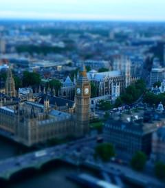 [伦敦游记图片] 2014初夏两枚女汉纸之大不列颠