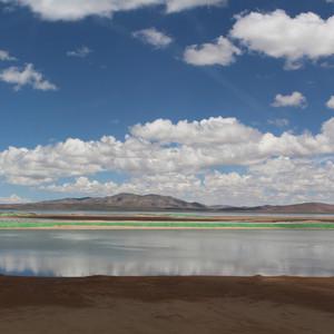 新郑游记图文-国外可以不去,西藏一定要去  第一篇