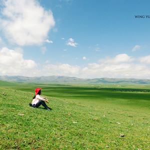 武隆区游记图文-#如意甘肃游#【我和妈妈去旅行】重庆、四川、甘肃12日自由行(超多美图哦)