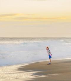 [新西兰游记图片] 秋的赞礼,人间四月天—新西兰南岛(NanC散步之旅)