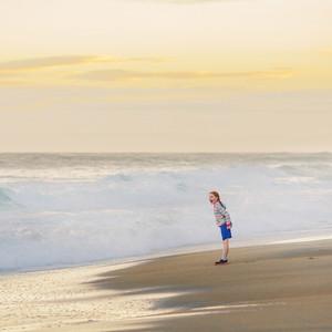 达尼丁游记图文-秋的赞礼,人间四月天—新西兰南岛(NanC散步之旅)