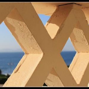 加那利群岛游记图文-非洲大陆旁的小岛 - Lanzarote