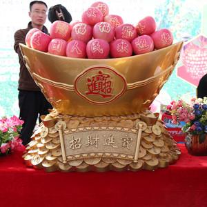 阿拉尔游记图文-2014中国·阿拉尔红枣节游记