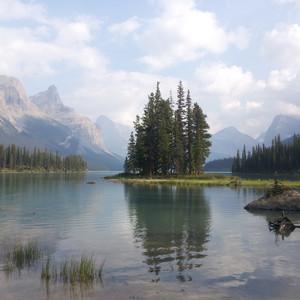 怀特岛游记图文-2014年8月加拿大、美国十九天亲子游攻略(1)