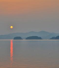 [千岛湖游记图片] 还你一个真实的千岛湖