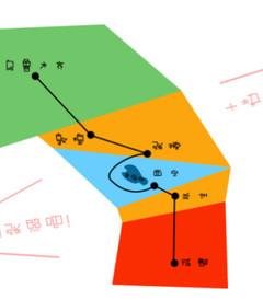 [敦煌游记图片] 四个女生的西北色彩(西宁、青海湖、祁连山、张掖、敦煌)