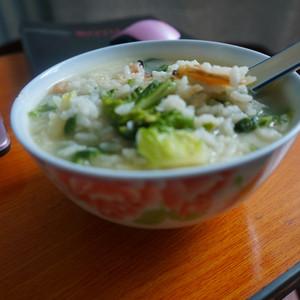温岭游记图文-奇葩的美食世界莹姐姐略懂略懂