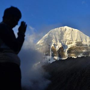 萨嘎游记图文-神威的西藏净化心灵之旅:启程