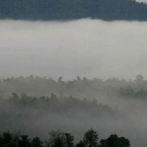 仙池山旅游景点攻略图