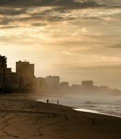 [里约热内卢游记图片] [我爱世界杯]上帝之城第二日,守得云开见月明