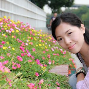 朱家尖游记图文-吃货人妻得瑟逛吃游上海、舟山