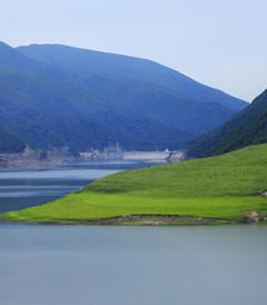 [青海湖游记图片] 各种美丽的青海行(门源、祁连、青海湖)