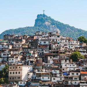 圣保罗游记图文-巴西七宗罪 - 痛并快乐着的热辣色彩