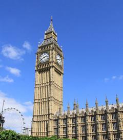 [伦敦游记图片] 爱游--掌握几句英语,行走英国十二天