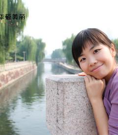 [青岛游记图片] 济南和青岛,还是自由行最好玩