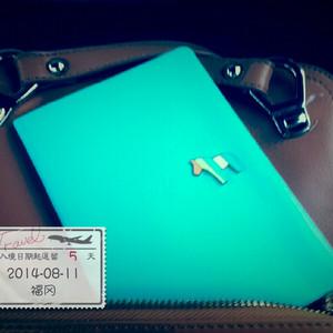 大分县游记图文-暴走之旅:福岡ー熊本ー阿蘇ー由布院ー別府ー福岡